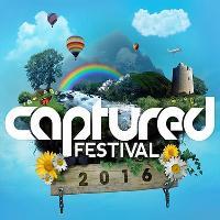 Captured Festival 2016