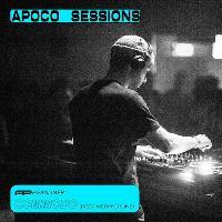 Apoco day & night w/ Commodo + Guests