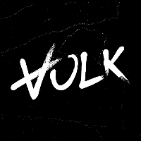 VOLK with Hadone, EKLPX and PONA