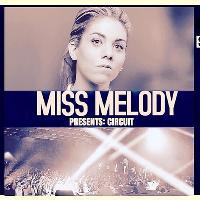 Miss Melody presents