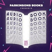 Audio Book Get Down Edits Vol I