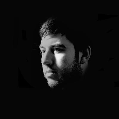 Skankandbass Plymouth - Benny L / Data 3