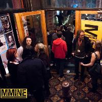 Manchester Music & Creative Industry Networking Event No 10