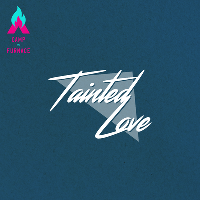 Tainted Love - Xmas Special
