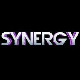 SYNERGY - THE RETURN