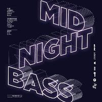 DnB All Nighter w/ Liquid Funktion & MOB • Metropolis in Room 2