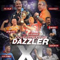 Darts Dazzler XI