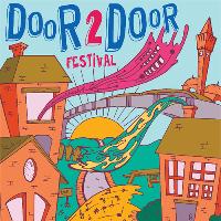 Door2Door Festival 2018