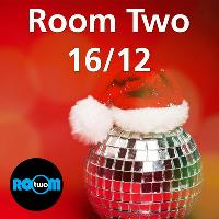 Room Two Christmas Party