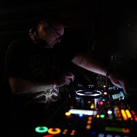Pete Bromley's 30 Years of House Anniversary