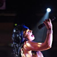 Anna Reay Cabaret!