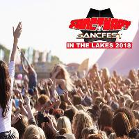 SancFest In The Lakes 2018