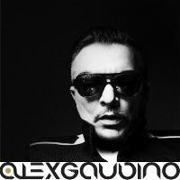 Slide Saturdays with Alex Gaudino
