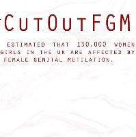 Anotherway Now - #CutOutFGM
