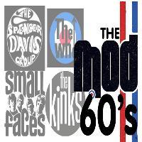 The Mod 60