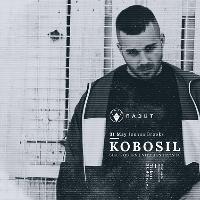 Haus22 & Nacht present Kobosil