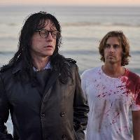 THE ROOM Halloween Special + Greg Sestero Q&A