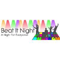 Beat It Night Bradford Halloween Theme