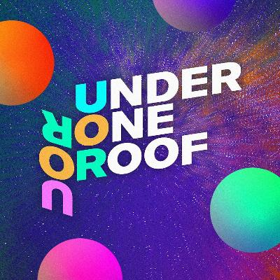 Under One Roof with Greg Wilson