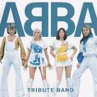 ABBA Sensation @ Scotton Village Hall