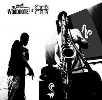 Mr Woodnote And Skunkadelic + Rags Rudi + Frankie Stew And More