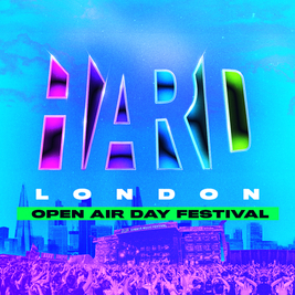 HARD London