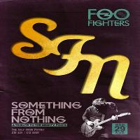 Tribute to the Foo Fighters: Live