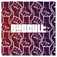 Dubcult Live Presents