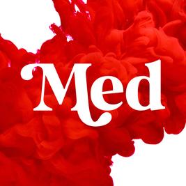 MEDICATION - OPERATIONS BEGIN