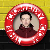 The Comedy Cow at The Crown with Jake Lambert