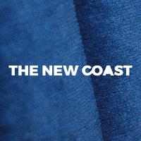 The New Coast / Sweetmates / Miles Goddall / The Scruffy Pups