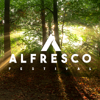 Alfresco Festival 2018