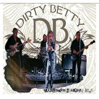 Dirty Betty - Rock Covers