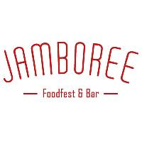 Jamboree goes LIVE // Every Thursday // 21.9.17 - Nathan Thomas