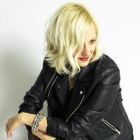 Rachel de Cock - Live at Hotel Pelirocco