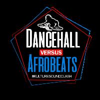 Dancehall vs Afrobeats