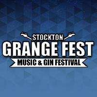 Grange Fest Music & Gin Festival