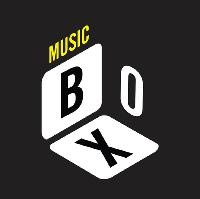 Music Box Festival