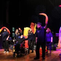 Disability Arts Festival