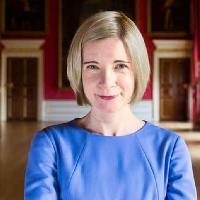 Lucy Worsley: Queen Victoria