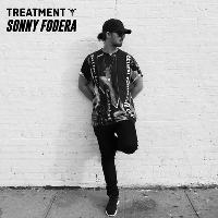 Treatment presents Sonny Fodera