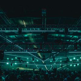 Terminal V Festival 2022