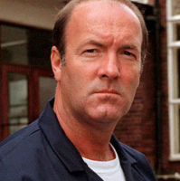 Brookside Quiz Hosted By Jimmy Corkhill