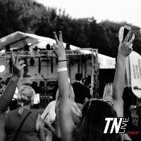 TN Live Festival