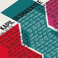 Kapil Seshasayee/Anarchy Dada/Gerrard BF/Tatty Hoggarth
