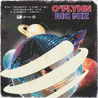O'Flynn & Big Miz - Planet Disco