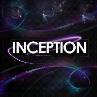 Inception Presents Trevor Reilly, JPS & Stu McLean.