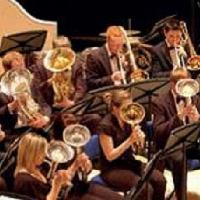 Christmas Brass Band Spectacular (Huddersfield)
