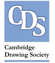 Cambridge Drawing Society FREE Autumn Exhibition 2021