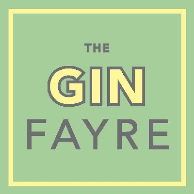 The Gin Fayre: Ayr | Ayr Town Hall Ayr | Sat 8th September